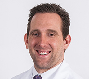 Anthony M. Orio, M.D.