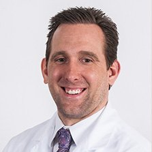 Anthony M. Orio, MD