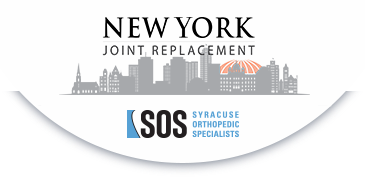 New York Joint Replacement